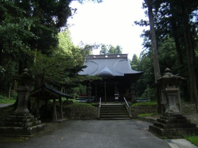 第36回奥の細道を歩く あつみ温泉~村上 2008.04~06 042.jpg