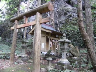 第36回奥の細道を歩く あつみ温泉~村上 2008.04~06 073.jpg