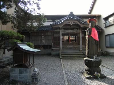 第36回奥の細道を歩く あつみ温泉~村上 2008.04~06 088.jpg