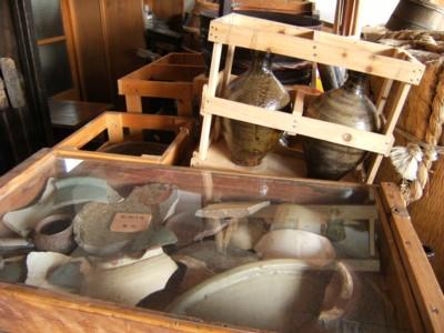第38回奥の細道を歩く 新潟~岩室・弥彦 2008年11月26~28日 036.jpg