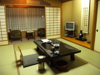 第38回奥の細道を歩く 新潟~岩室・弥彦 2008年11月26~28日 073.jpg