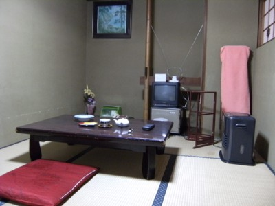 第39回 奥の細道を歩く 弥彦~西生寺~出雲崎 2008年12月16~17日 073.jpg