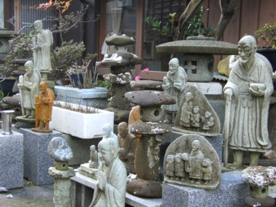 第39回 奥の細道を歩く 弥彦~西生寺~出雲崎 2008年12月16~17日 084.jpg