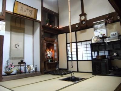 第39回 奥の細道を歩く 弥彦~西生寺~出雲崎 2008年12月16~17日 088.jpg