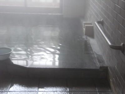 第39回 奥の細道を歩く 弥彦~西生寺~出雲崎 2008年12月16~17日 134.jpg