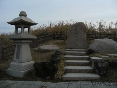 第41回奥の細道を歩く 米山~上越~鵜の浜温泉~名立 2009年2月12~14日 063.jpg