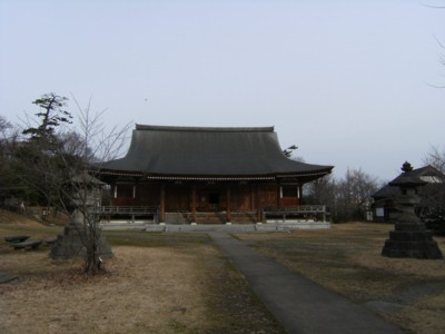 第41回奥の細道を歩く 米山~上越~鵜の浜温泉~名立 2009年2月12~14日 096.jpg