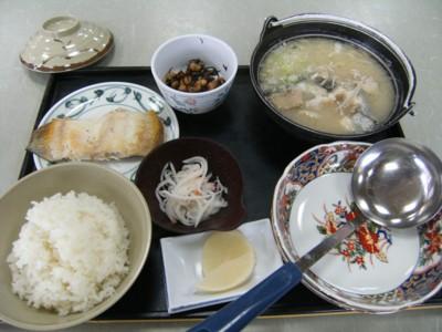 第43回 奥の細道を歩く 市振~魚津~滑川 2009.5.30~6.01 026.jpg