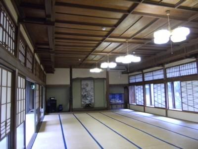 第43回 奥の細道を歩く 市振~魚津~滑川 2009.5.30~6.01 063.jpg