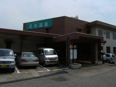 第44回 奥の細道を歩く 滑川~新湊(放生津)~高岡 2009年6月27~29日 060.jpg