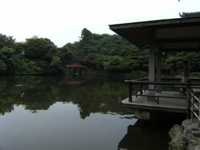 第44回 奥の細道を歩く 滑川~新湊(放生津)~高岡 2009年6月27~29日 159.jpg