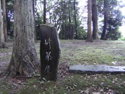 第45回奥の細道を歩く 高岡~倶利伽羅峠~金沢・東山 2009年8月1~3日 005.jpg
