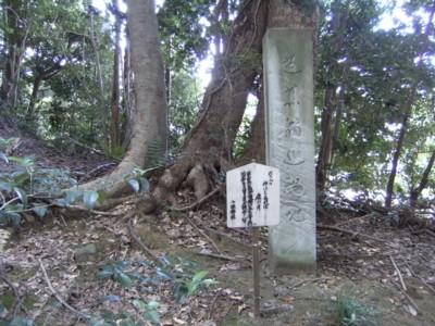 第46回 奥の細道を歩く 金沢~小松~粟津 2009年9月05~07日 003.jpg