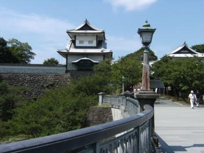 第46回 奥の細道を歩く 金沢~小松~粟津 2009年9月05~07日 022.jpg