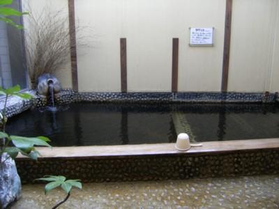 第46回 奥の細道を歩く 金沢~小松~粟津 2009年9月05~07日 061.jpg