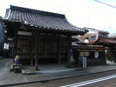 第46回 奥の細道を歩く 金沢~小松~粟津 2009年9月05~07日 106.jpg