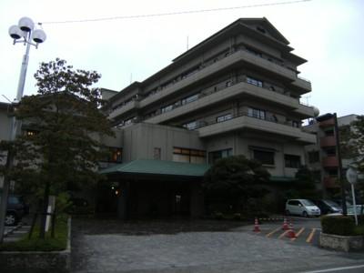 第46回 奥の細道を歩く 金沢~小松~粟津 2009年9月05~07日 173.jpg