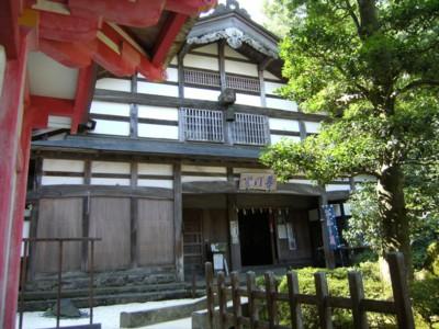 第46回 奥の細道を歩く 金沢~小松~粟津 2009年9月05~07日 192.jpg