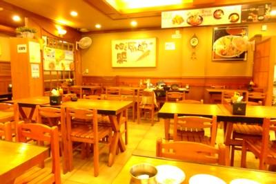 韓国・釜山近郊の温泉を訪ねて! 2012.4.27~30 056.jpg