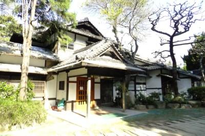 韓国・釜山近郊の温泉を訪ねて! 2012.4.27~30 071.jpg