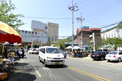 韓国・釜山近郊の温泉を訪ねて! 2012.4.27~30 157.jpg