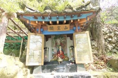 韓国・釜山近郊の温泉を訪ねて! 2012.4.27~30 175.jpg