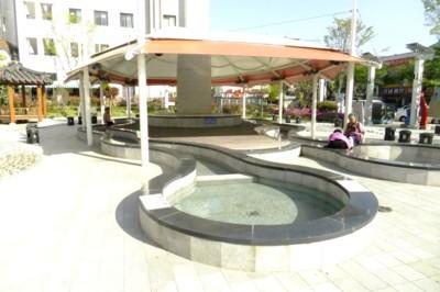 韓国・釜山近郊の温泉を訪ねて! 2012.4.27~30 220.jpg