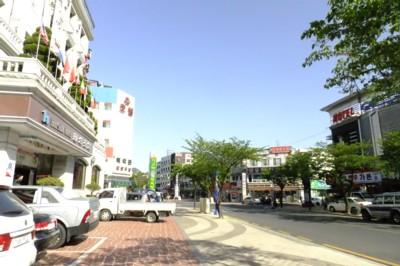 韓国・釜山近郊の温泉を訪ねて! 2012.4.27~30 222.jpg