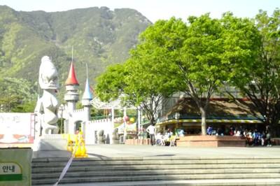 韓国・釜山近郊の温泉を訪ねて! 2012.4.27~30 227.jpg