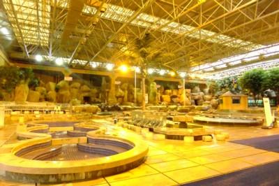 韓国・釜山近郊の温泉を訪ねて! 2012.4.27~30 276.jpg