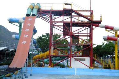 韓国・釜山近郊の温泉を訪ねて! 2012.4.27~30 282.jpg