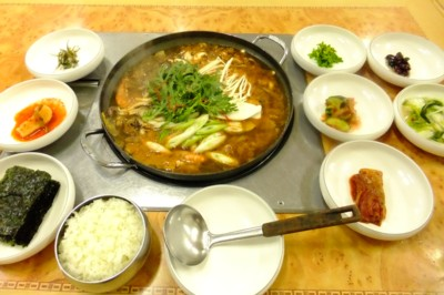 韓国・釜山近郊の温泉を訪ねて! 2012.4.27~30 285.jpg