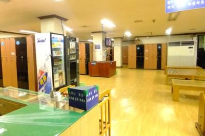 韓国・釜山近郊の温泉を訪ねて! 2012.4.27~30 288.jpg