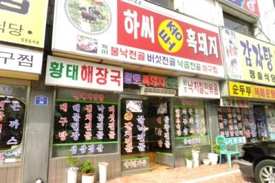 韓国・釜山近郊の温泉を訪ねて! 2012.4.27~30 299.jpg