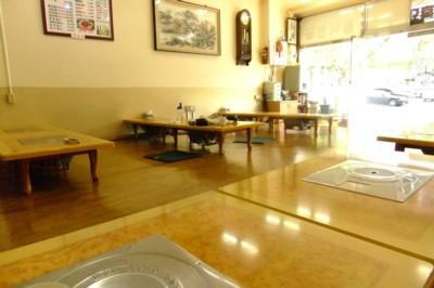 韓国・釜山近郊の温泉を訪ねて! 2012.4.27~30 306.jpg