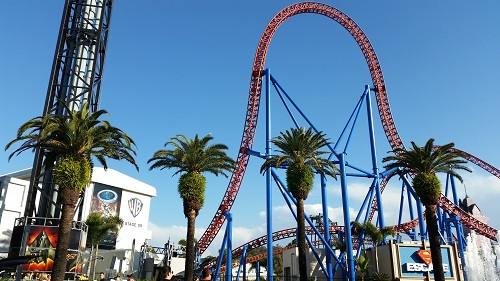 Movieworld.1.jpg