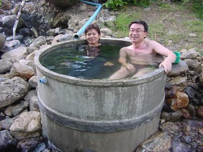 04.08.24~28北タイ温泉取材・入浴 141.jpg