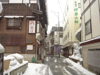 07.3.7~9肘折温泉 温泉学会第一回東日本支部大会 058.jpg