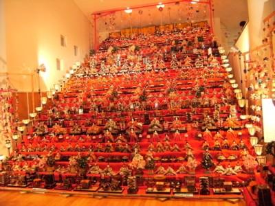 08.4.13豪商の館 田中本家博物館、世界の人形博物館、そば蔵 037.jpg