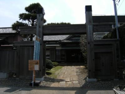 08.4.23佐倉温泉、国立歴史民族博物館、武家屋敷など 043.jpg