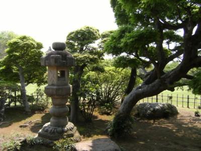 08.4.23佐倉温泉、国立歴史民族博物館、武家屋敷など 065.jpg