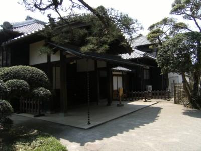 08.4.23佐倉温泉、国立歴史民族博物館、武家屋敷など 069.jpg