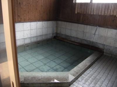 08.4.28,30湯宿温泉 湯本館とたくみの里体験 015.jpg