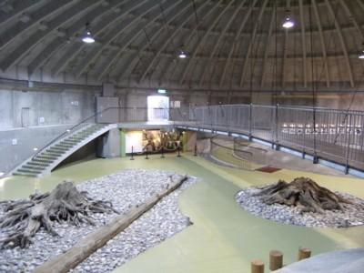 09.11.20~21 金太郎温泉と春日山城跡と富山観光 031.jpg
