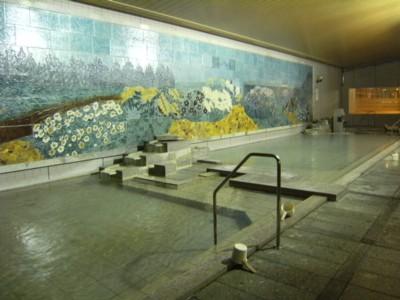09.11.20~21 金太郎温泉と春日山城跡と富山観光 057.jpg