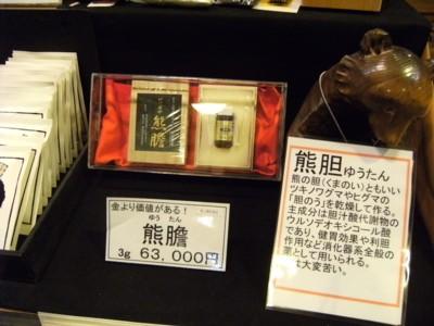 09.11.20~21 金太郎温泉と春日山城跡と富山観光 087.jpg
