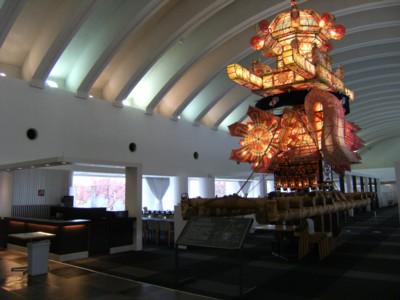 09.11.20~21 金太郎温泉と春日山城跡と富山観光 093.jpg
