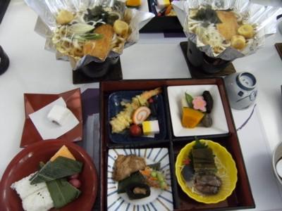 09.11.20~21 金太郎温泉と春日山城跡と富山観光 097.jpg