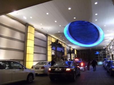 2008.12.28~01 北京・西安温泉入浴・観光 092.jpg