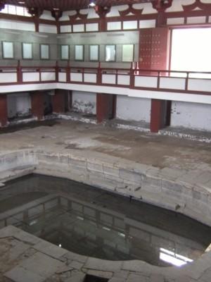 2008.12.28~01 北京・西安温泉入浴・観光 134.jpg